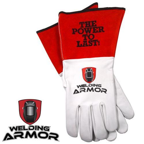 TIG Welding / Plasma Cutting Gloves