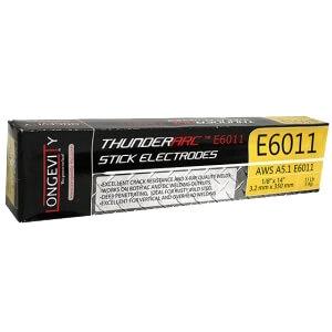 STICK Welding Electrodes