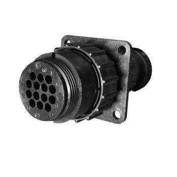CNC-2 PLUG PIN ADAPTER