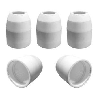 LG-75 SHIELD CUPS 5-Kit