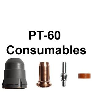 PT-60 Consumables