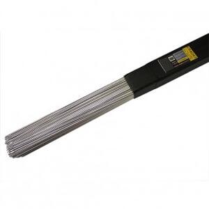 Aluminum Filler Wire