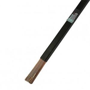 TIG Filler Rods